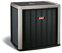 Coleman® Heat Pumps